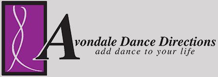 Avondale Dance