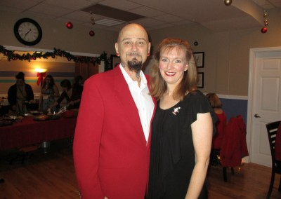 Ballroom Bliss - 2015 Holiday Photos (7)