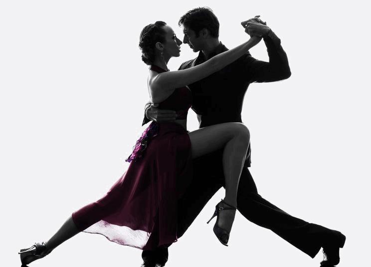 Home - Avondale Dance